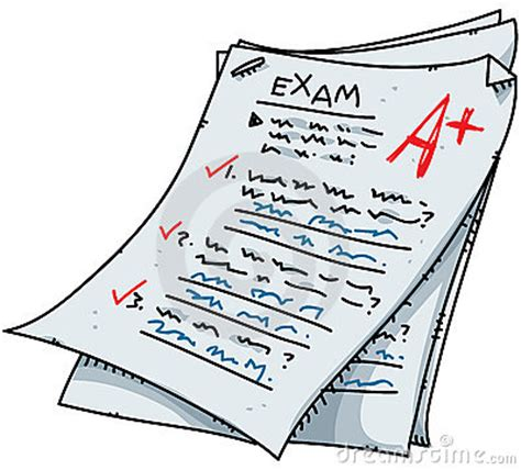 Free CHSPE Practice Test Questions - Prep for the CHSPE Test