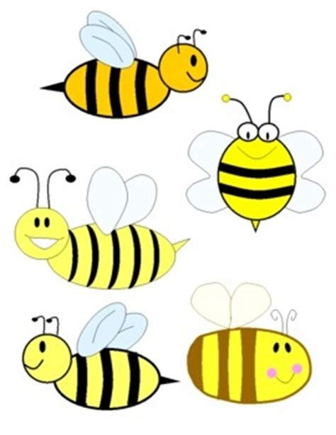Beehive and wax essays