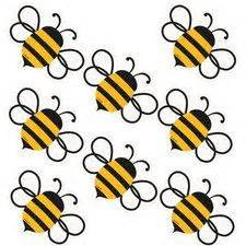 Essay on Honey-Bee Insects - Biology Discussion