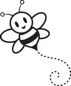 Bees-and-Beekeeping: Beeswax Crayons